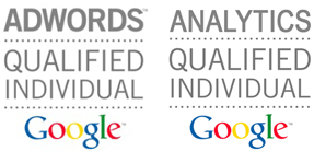 adwords_analytics_qualified_individual