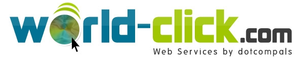world-click-logo-final
